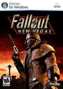Fallout: New Vegas (PC Download)