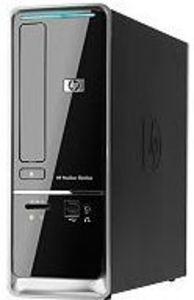 HP Pavilion Slimline s5780t Core i5 Desktop
