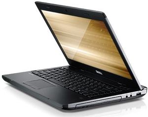 Dell Vostro 3450 Core i7-2640M 2nd Gen, 4GB RAM