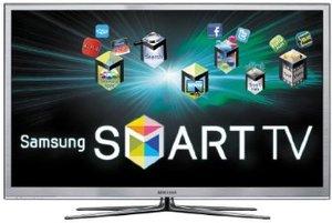 Samsung PN51D8000 51-inch 1080p 3D Plasma HDTV