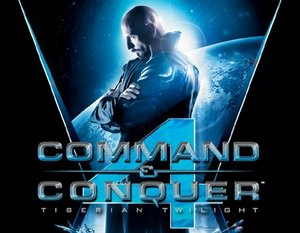 Command & Conquer 4: Tiberian Twilight (PC Download)