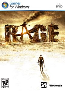 Rage (PC Download)