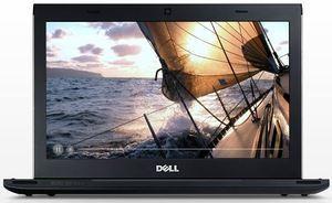 Dell Vostro V131 Core i5-2430M, 4GB RAM, 3G Internal Mobile Broadband Card (AT&T, Sprint, or Verizon)