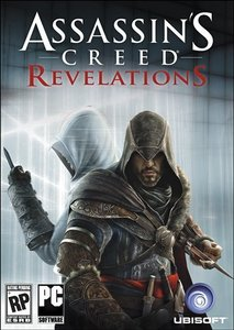 Assassin's Creed Revelations (PC Download)