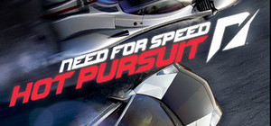 Need for Speed: Hot Pursuit + Need For Speed The Run (PC Download)