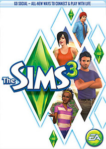 The Sims 3 (PC Download)