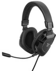 Tritton AX 120 Xbox 360 Gaming Headset