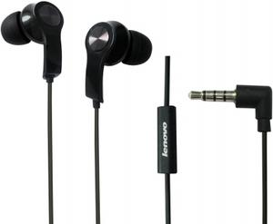 Lenovo P180 Headphones