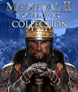 Medieval 2: Total War Gold (PC Download)