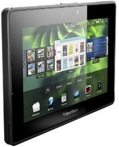 Blackberry PlayBook 7-inch 64GB Tablet (Open Box)