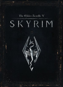 Elder Scrolls V: Skyrim (PC Download)