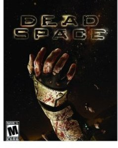 Dead Space (PC Download)