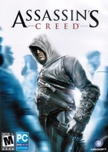 Assassin's Creed: Director's Cut Edition (PC Download)