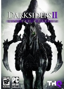 Darksiders 2 (PC Download)