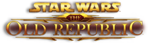 Star Wars: The Old Republic Weekend Pass Free Trial