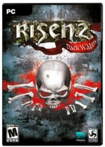 Risen 2: Dark Waters (PC Download)