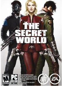 The Secret World (PC Download)