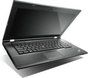 Lenovo ThinkPad L530 Core i3-3110M, 4GB RAM