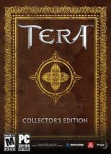 Tera Online Collector's Edition (PC)