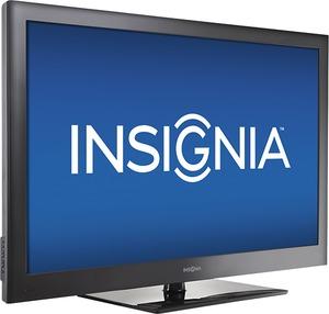 Insignia NS-55L260A13 55-inch 1080p LCD HDTV