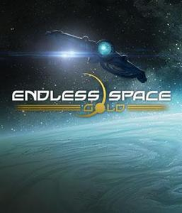 Endless Space Emperor Edition (PC Download)