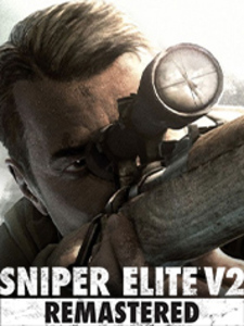 Sniper Elite V2 (PC Download)