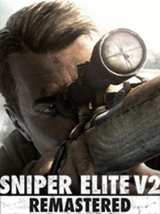 Sniper Elite V2 Remastered (PC Download)