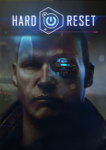 Hard Reset Extended Edition (PC Download)