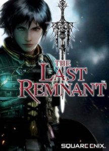 The Last Remnant (PC Download)