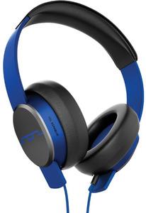 Sol Republic Master Tracks MFI Headphones