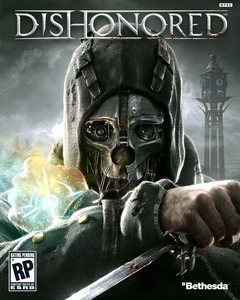 Dishonored (PC Download)