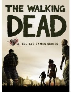 The Walking Dead: Season 1 (PC Download)