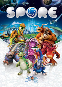 Spore Collection (PC Download)