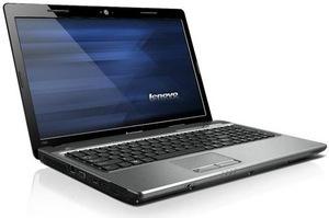 Lenovo IdeaPad Z570 1024DBU Core i5-2450M, 6GB RAM