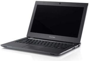 Dell Vostro 3360 Ivy Bridge Core i7-3517U, 6GB RAM, 500GB HDD + 32GB mSATA SSD