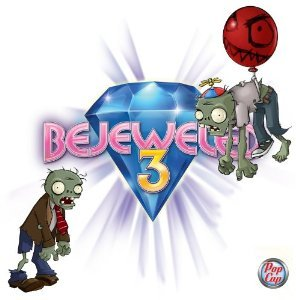 PopCap Hero Bundle (PC Download)