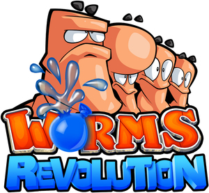 Worms Revolution (PC Download)