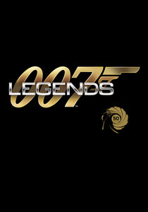 007: Legends (PC Download)