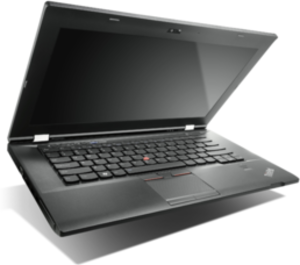 Lenovo ThinkPad L530 Core Ivy Bridge Core i7-3520M, 4GB RAM, Windows 8