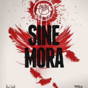 Sine Mora (PC Download)
