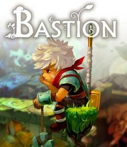 Bastion (PC Download)