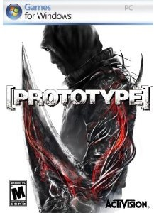 Prototype (PC Download)