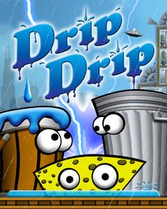 Drip Drip (PC Download)