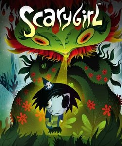 Scarygirl (PC Download)