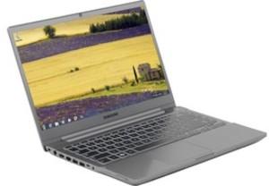 Samsung Series 7 NP700Z3A-S07US Core i5-2450M, 8GB RAM, Radeon HD 6490M