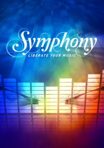 Symphony (PC Download)