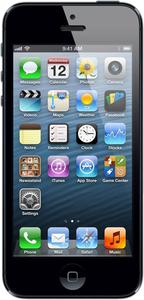 Apple iPhone 5 16GB GSM Unlocked (Refurbished)