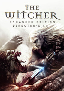 The Witcher: Enhanced Edition (PC Download)