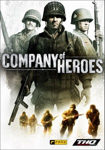Company of Heroes (PC Download)