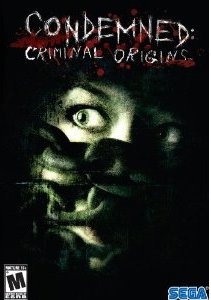 Condemned Criminal Origins (PC Download)